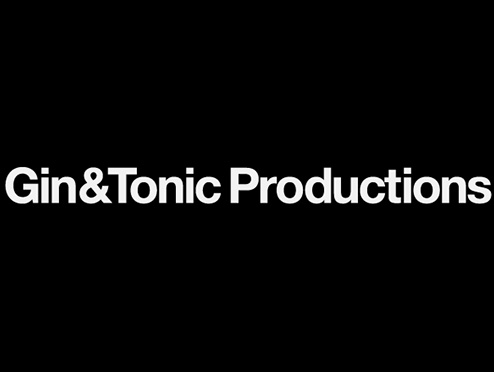 Gin&Tonic Productions